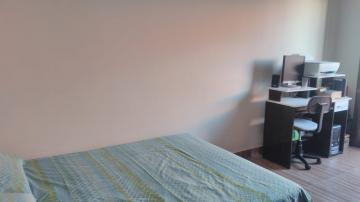 Comprar Casa / Sobrado em São José dos Campos apenas R$ 515.000,00 - Foto 17