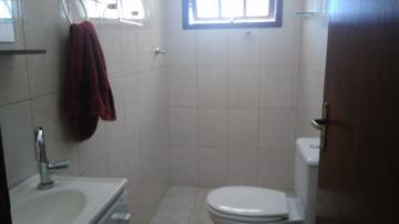 Comprar Casa / Sobrado em São José dos Campos apenas R$ 515.000,00 - Foto 16