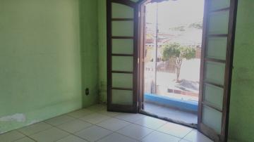 Comprar Casa / Sobrado em São José dos Campos apenas R$ 515.000,00 - Foto 6