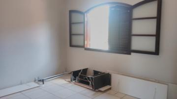 Comprar Casa / Sobrado em São José dos Campos apenas R$ 515.000,00 - Foto 8