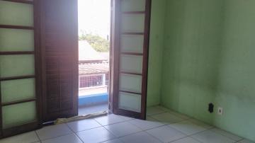 Comprar Casa / Sobrado em São José dos Campos apenas R$ 515.000,00 - Foto 7