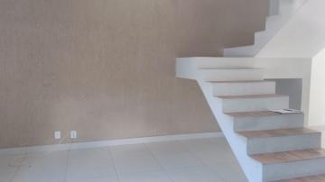 Comprar Casa / Sobrado em São José dos Campos apenas R$ 515.000,00 - Foto 2