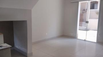 Comprar Casa / Sobrado em São José dos Campos apenas R$ 515.000,00 - Foto 3