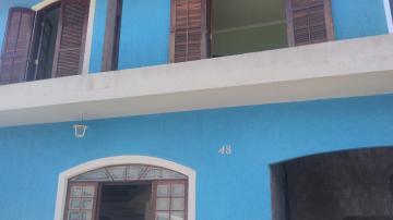 Comprar Casa / Sobrado em São José dos Campos apenas R$ 515.000,00 - Foto 19