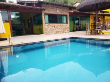 Sao Sebastiao Varadouro Casa Venda R$950.000,00 4 Dormitorios 2 Vagas Area do terreno 488.88m2 Area construida 287.97m2