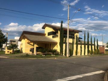 Taubate Residencial Ouroville Casa Venda R$842.000,00 Condominio R$240,00 3 Dormitorios 2 Vagas Area do terreno 357.61m2