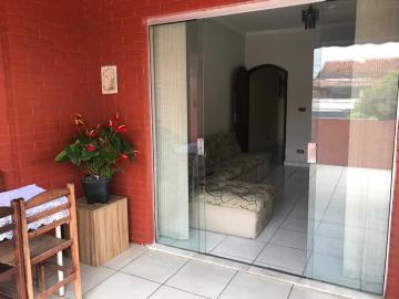 Comprar Casa / Sobrado em São José dos Campos apenas R$ 450.000,00 - Foto 1