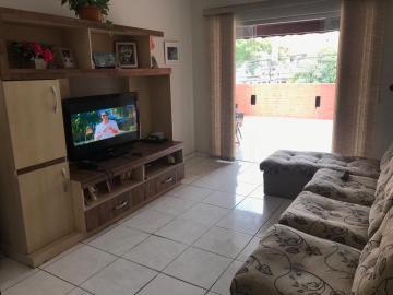 Comprar Casa / Sobrado em São José dos Campos apenas R$ 450.000,00 - Foto 5