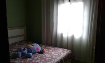 Comprar Casa / Sobrado em São José dos Campos apenas R$ 450.000,00 - Foto 8