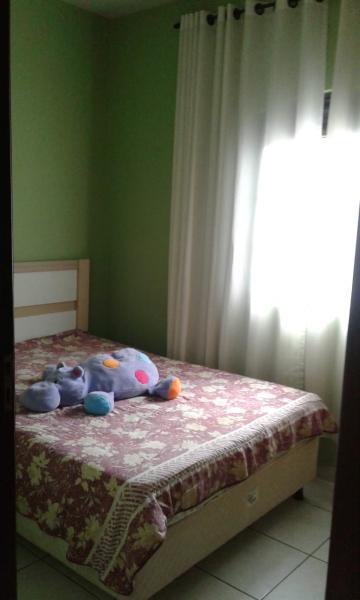 Comprar Casa / Sobrado em São José dos Campos apenas R$ 450.000,00 - Foto 14