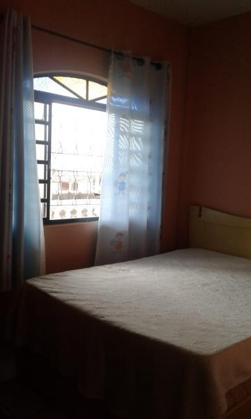 Comprar Casa / Sobrado em São José dos Campos apenas R$ 450.000,00 - Foto 15