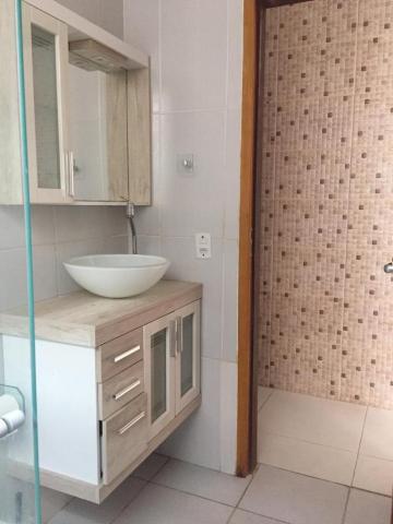 Comprar Casa / Sobrado em São José dos Campos apenas R$ 450.000,00 - Foto 18