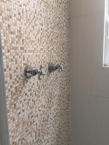 Comprar Casa / Sobrado em São José dos Campos apenas R$ 450.000,00 - Foto 19