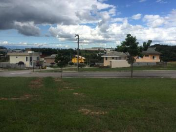 Comprar Terreno / terreno em Caçapava apenas R$ 125.000,00 - Foto 5