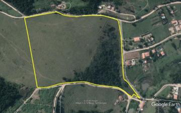 Guararema Lambari area Venda R$6.000.000,00  Area do terreno 100000.00m2