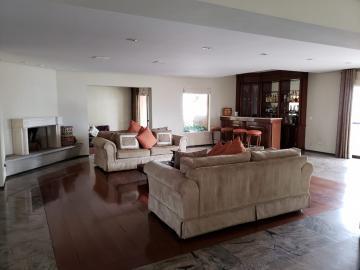 Suzano Vila Costa Apartamento Venda R$2.000.000,00 Condominio R$2.100,00 4 Dormitorios 4 Vagas Area construida 380.00m2