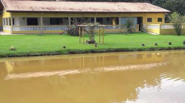 Paraibuna Itapeva Rural Venda R$2.130.000,00 4 Dormitorios  Area do terreno 106722.00m2 Area construida 250.00m2