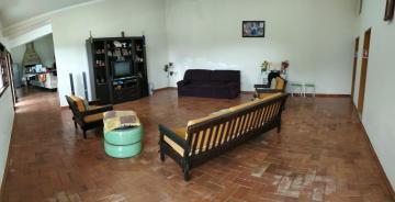 Jambeiro Canaa II Rural Venda R$600.000,00 2 Dormitorios 2 Vagas Area do terreno 6000.00m2
