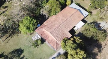 Cacapava Parque Residencial Alvorada Casa Venda R$1.500.000,00 Condominio R$480,00 4 Dormitorios 4 Vagas Area do terreno 5000.00m2