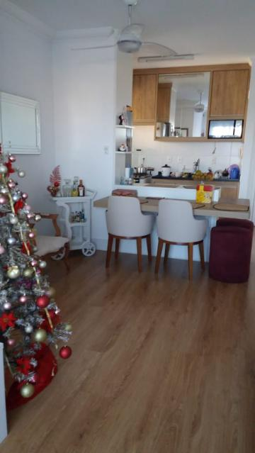 Comprar Apartamento / Padrão em São José dos Campos R$ 450.000,00 - Foto 1