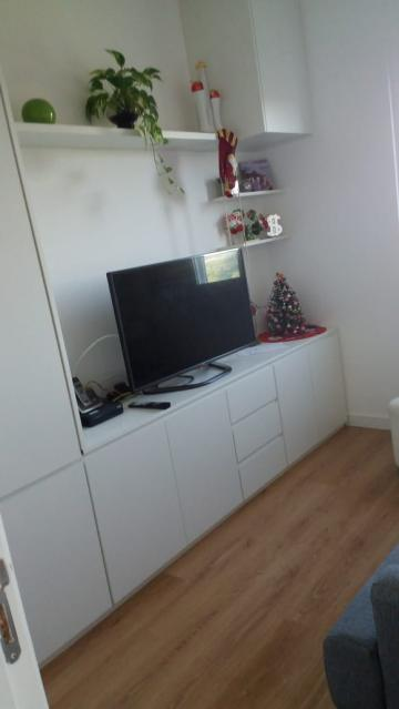 Comprar Apartamento / Padrão em São José dos Campos R$ 450.000,00 - Foto 2