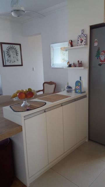 Comprar Apartamento / Padrão em São José dos Campos R$ 450.000,00 - Foto 4
