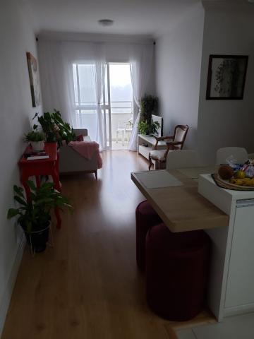 Comprar Apartamento / Padrão em São José dos Campos R$ 450.000,00 - Foto 6
