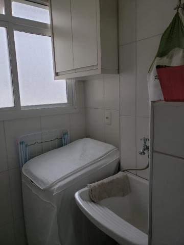 Comprar Apartamento / Padrão em São José dos Campos R$ 450.000,00 - Foto 7
