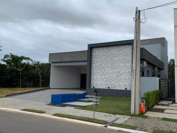 Taubate Vila Sao Jose Casa Venda R$1.300.000,00 Condominio R$538,00 3 Dormitorios 4 Vagas Area do terreno 382.14m2