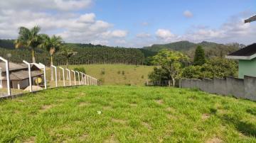 Santa Branca Jardim Sao Jose Terreno Venda R$250.000,00  10 Vagas Area do terreno 1000.00m2