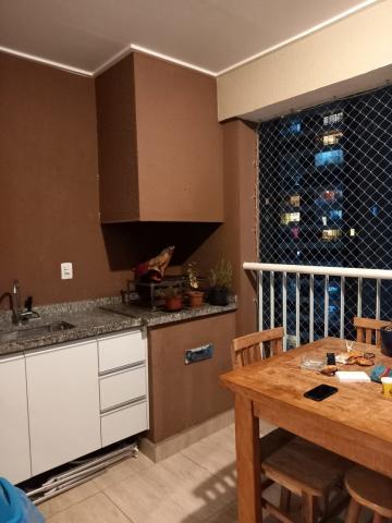 Alugar Apartamento / Padrão em São José dos Campos R$ 2.100,00 - Foto 2