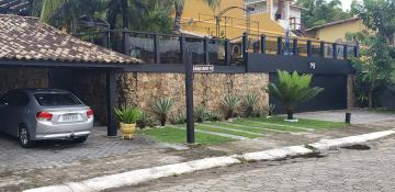 Sao Sebastiao Porto Grande Casa Venda R$3.500.000,00 5 Dormitorios 6 Vagas Area do terreno 960.00m2