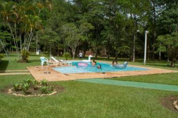 Santa Branca Estrada Angola de Baixo Rural Venda R$1.200.000,00 7 Dormitorios 10 Vagas Area do terreno 10000.00m2