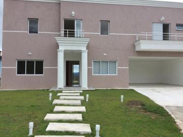 Paraibuna Quinta dos Lagos Casa Venda R$950.000,00 Condominio R$405,00 3 Dormitorios 4 Vagas Area do terreno 1000.00m2 Area construida 265.00m2