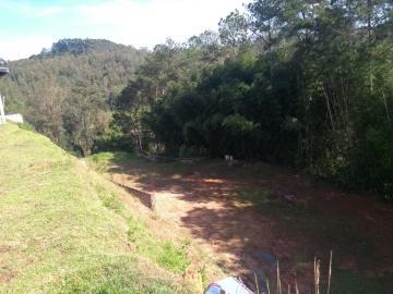 Santa Branca Angola de baixo Terreno Venda R$240.000,00  Area do terreno 1858.00m2