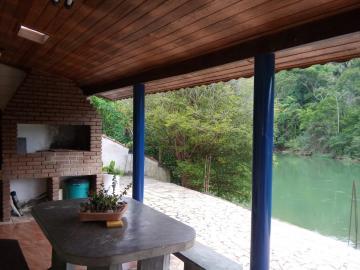 Paraibuna Vila Amelia Casa Venda R$390.000,00 4 Dormitorios 2 Vagas Area do terreno 397.00m2 Area construida 203.00m2