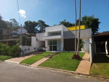 Caraguatatuba Park Imperial Casa Venda R$830.000,00 Condominio R$300,00 4 Dormitorios 1 Vaga Area construida 300.00m2