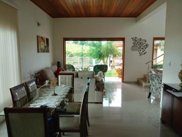 Cacapava Centro Casa Venda R$1.000.000,00 Condominio R$200,00 3 Dormitorios 2 Vagas Area do terreno 530.00m2 Area construida 340.00m2