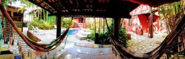 Sao Sebastiao Praia de Camburi Casa Venda R$350.000,00 Condominio R$350,00 2 Dormitorios 2 Vagas Area construida 75.00m2