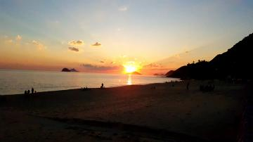 Sao Sebastiao Praia de Camburi Casa Venda R$375.000,00 Condominio R$350,00 2 Dormitorios 2 Vagas Area construida 75.00m2