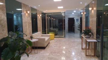 Praia Grande Canto do Forte Apartamento Venda R$530.000,00 Condominio R$712,00 3 Dormitorios 2 Vagas