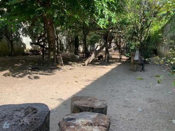 Comprar Terreno / terreno em São José dos Campos apenas R$ 280.000,00 - Foto 7