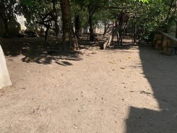 Comprar Terreno / terreno em São José dos Campos apenas R$ 280.000,00 - Foto 8