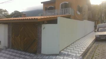 Sao Sebastiao Sao Francisco da Praia Casa Venda R$490.000,00 3 Dormitorios 2 Vagas Area do terreno 125.00m2 Area construida 160.00m2