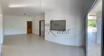 Ubatuba Praia das Toninhas Apartamento Venda R$720.000,00 Condominio R$530,00 2 Dormitorios 1 Vaga Area construida 89.00m2