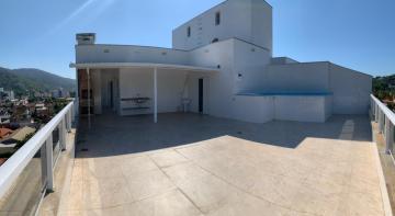 Ubatuba Praia das Toninhas Apartamento Venda R$1.150.000,00 Condominio R$720,00 2 Dormitorios 1 Vaga Area construida 197.00m2