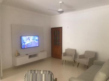 Ubatuba Praia das Toninhas Apartamento Venda R$650.000,00 Condominio R$550,00 2 Dormitorios 2 Vagas
