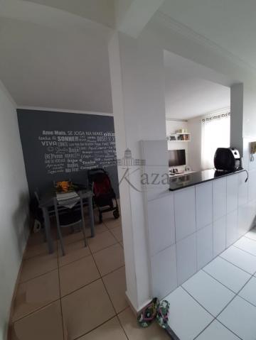 Alugar Apartamento / Padrão em São José dos Campos R$ 1.350,00 - Foto 12