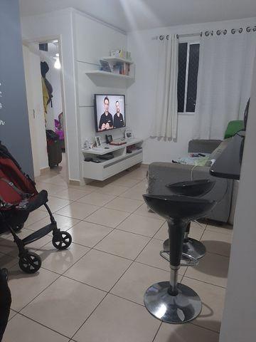 Alugar Apartamento / Padrão em São José dos Campos R$ 1.350,00 - Foto 1