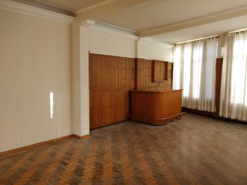 Sao Paulo Jardim Oriental Casa Locacao R$ 3.000,00 3 Dormitorios 2 Vagas Area do terreno 357.00m2 Area construida 357.00m2